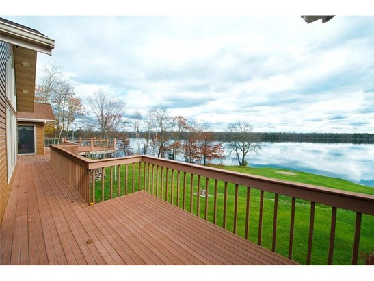 9250 E Prevost Drive, Solon Springs, WI - USA (photo 3)