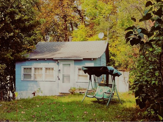 2224 10th Street, Cumberland, WI - USA (photo 2)