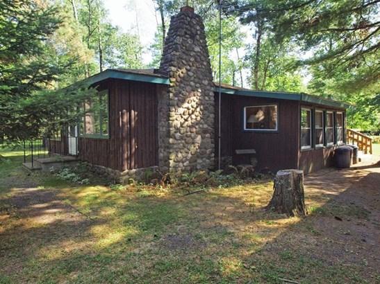 51015 Birch Lake Road #4, Solon Springs, WI - USA (photo 1)