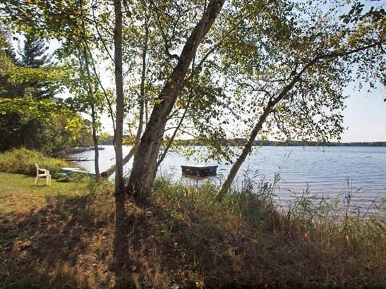 51015 Birch Lake Road #4, Solon Springs, WI - USA (photo 4)