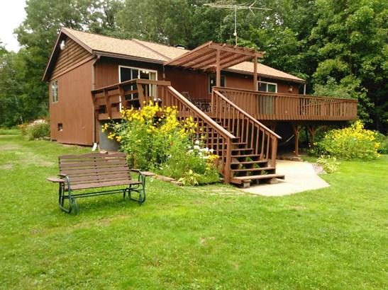 89726 Shady Oak Lane, Duquette, MN - USA (photo 1)