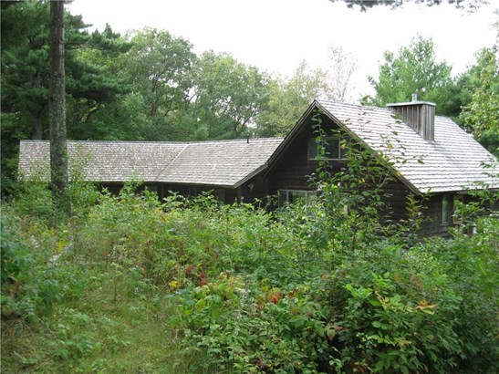 2735 A Jenssen Road, Frederic, WI - USA (photo 3)