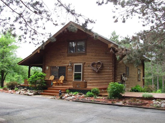 2118 Pine Street, Mora, MN - USA (photo 1)