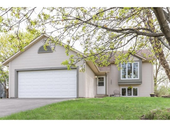 9285 Indian Boulevard S, Cottage Grove, MN - USA (photo 1)