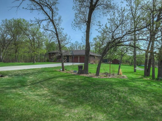 21104 Foxtail Court, Clearwater, MN - USA (photo 3)