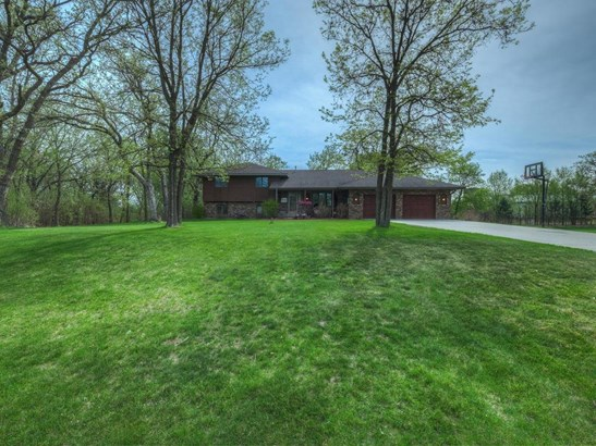 21104 Foxtail Court, Clearwater, MN - USA (photo 4)
