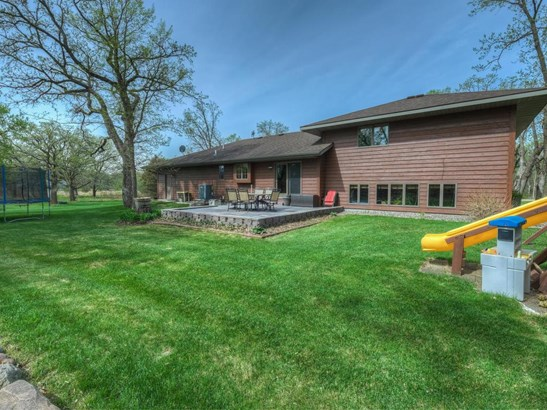 21104 Foxtail Court, Clearwater, MN - USA (photo 5)