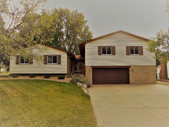 816 Westview Drive, Shoreview, MN - USA (photo 1)