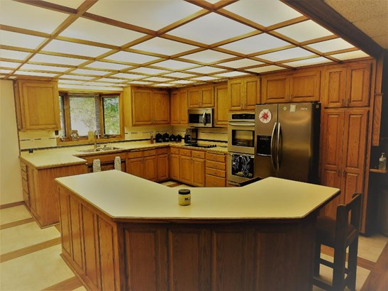 816 Westview Drive, Shoreview, MN - USA (photo 3)