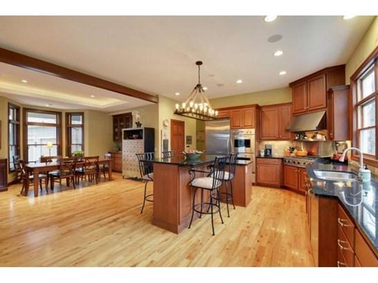 14711 109th Street N, Oak Park Heights, MN - USA (photo 4)