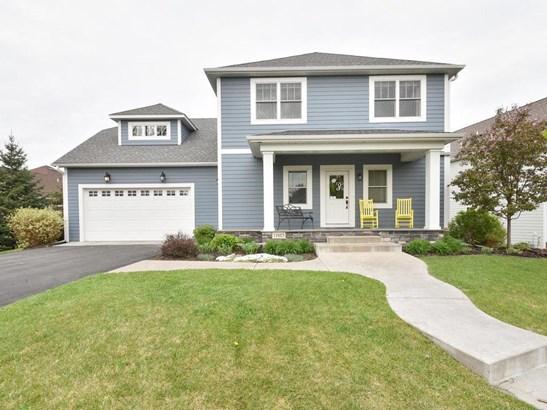 11483 Arrowood Lane N, Dayton, MN - USA (photo 1)
