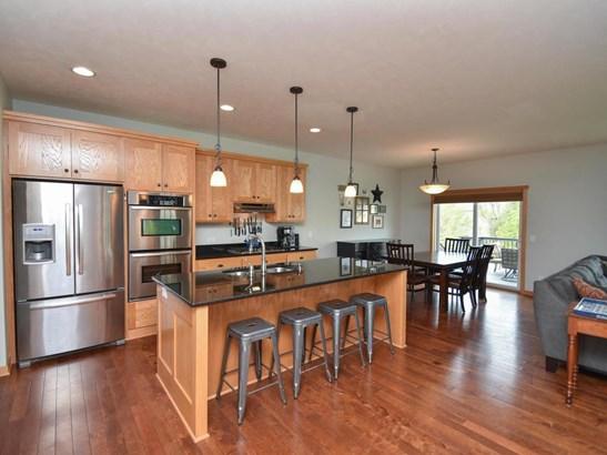 11483 Arrowood Lane N, Dayton, MN - USA (photo 3)
