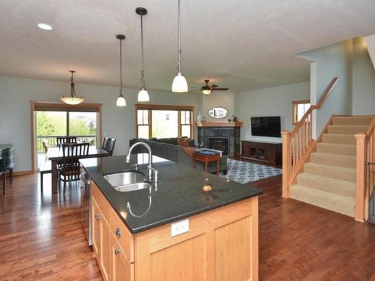 11483 Arrowood Lane N, Dayton, MN - USA (photo 4)