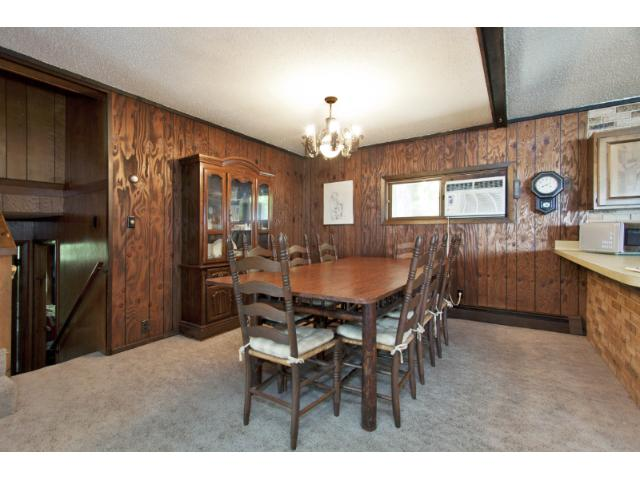 10424 County 77 Sw, Nisswa, MN - USA (photo 4)