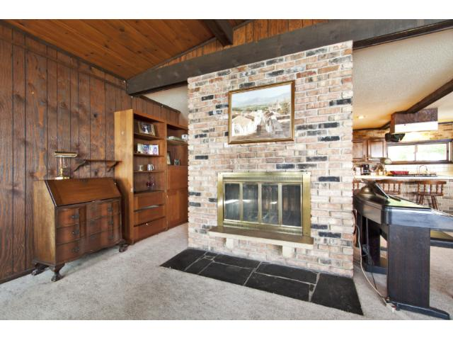 10424 County 77 Sw, Nisswa, MN - USA (photo 5)