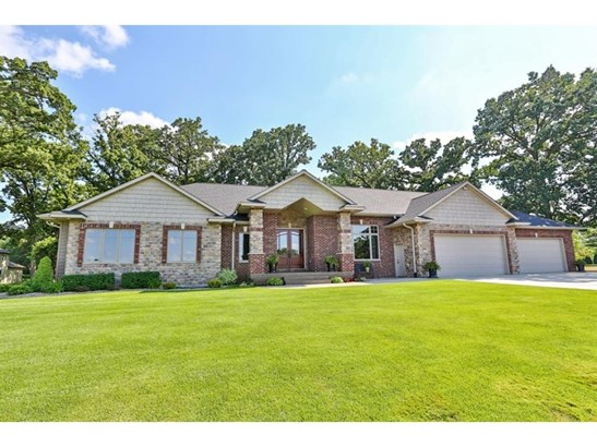 1725 White Oak Lane Ne, Owatonna, MN - USA (photo 1)