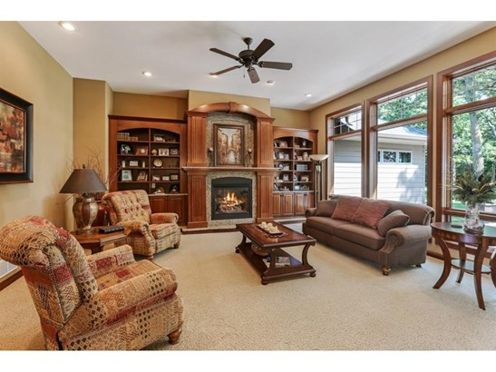 1725 White Oak Lane Ne, Owatonna, MN - USA (photo 2)