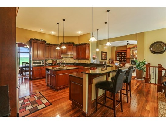 1725 White Oak Lane Ne, Owatonna, MN - USA (photo 3)