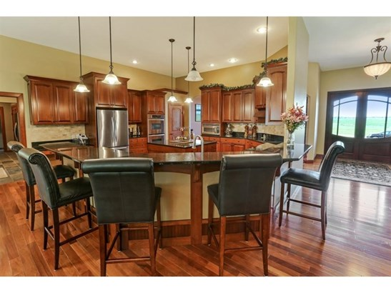 1725 White Oak Lane Ne, Owatonna, MN - USA (photo 5)