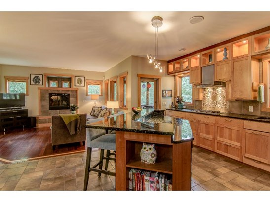 393 Eagle Bluff Drive, Hudson, WI - USA (photo 5)