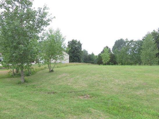 20366 151st Street Nw, Elk River, MN - USA (photo 2)