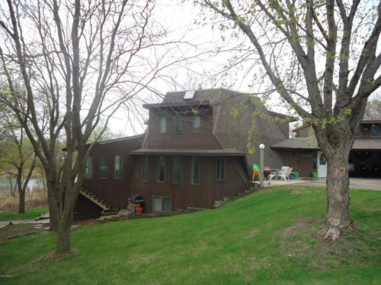 3940 Horizon Hills Circle, Willmar, MN - USA (photo 2)