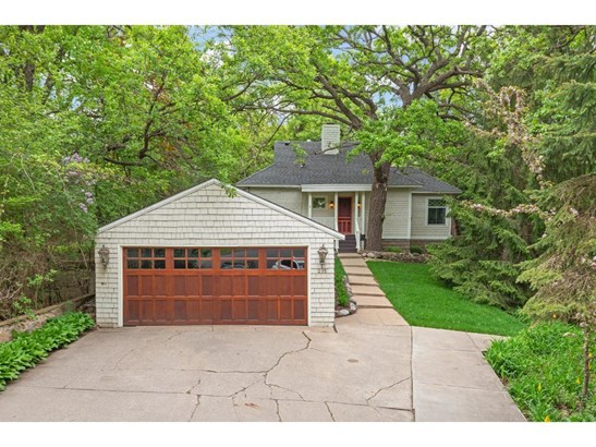 215 Cedar Street, Birchwood, MN - USA (photo 2)