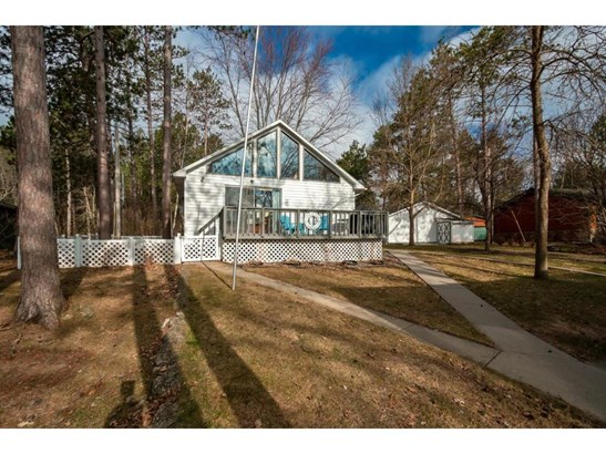14114 Hardy Lake Road Sw, Pillager, MN - USA (photo 1)