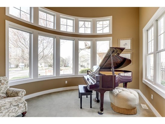 3595 Woodland Court, Eagan, MN - USA (photo 4)