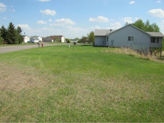 814/816 Shady Ridge Lane, Braham, MN - USA (photo 2)