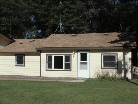 6820 Lakeview Road, Siren, WI - USA (photo 1)