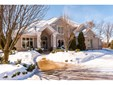 2758 Foxwoods Lane Sw, Rochester, MN - USA (photo 1)