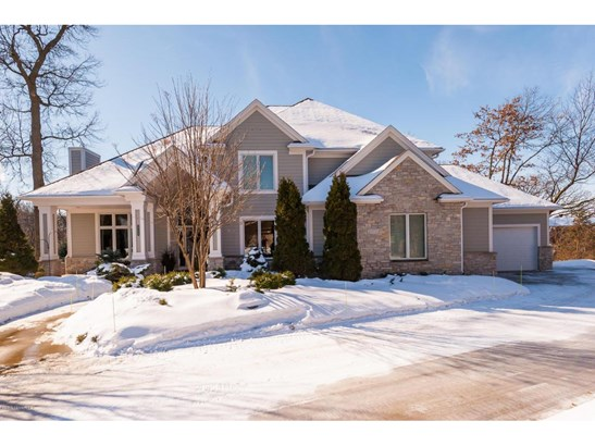 2758 Foxwoods Lane Sw, Rochester, MN - USA (photo 2)