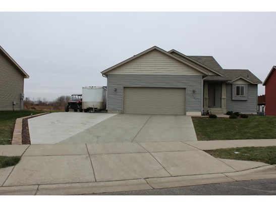 1043 Sequoia Avenue, St. Cloud, MN - USA (photo 2)