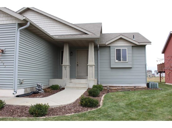 1043 Sequoia Avenue, St. Cloud, MN - USA (photo 3)