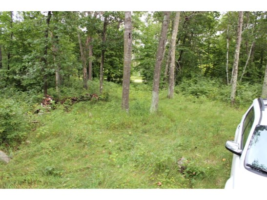 909 Shady Hollow Road, Pillager, MN - USA (photo 5)