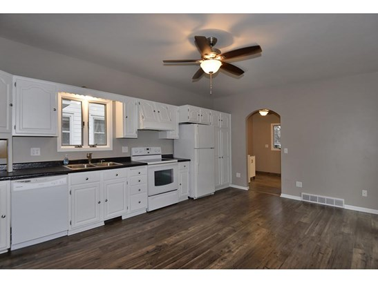 617 1st Avenue Nw, Faribault, MN - USA (photo 2)