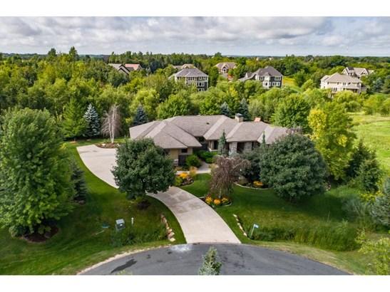 7915 Bent Tree Circle, Prior Lake, MN - USA (photo 1)