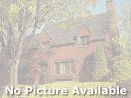 1194 Edgewater Avenue, Arden Hills, MN - USA (photo 4)