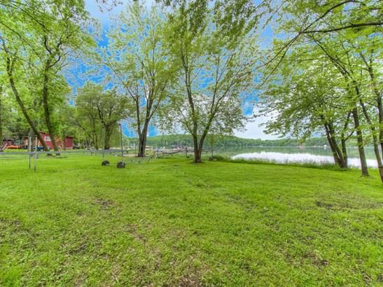 4706 115th Avenue Se, Clear Lake, MN - USA (photo 3)