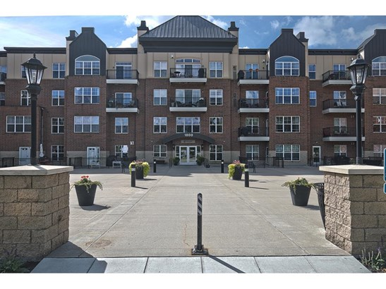 1800 Graham Avenue #232, St. Paul, MN - USA (photo 1)
