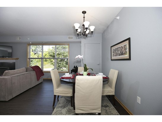 1800 Graham Avenue #232, St. Paul, MN - USA (photo 4)
