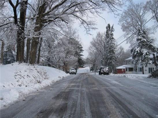 1435 4th Avenue, Cumberland, WI - USA (photo 3)