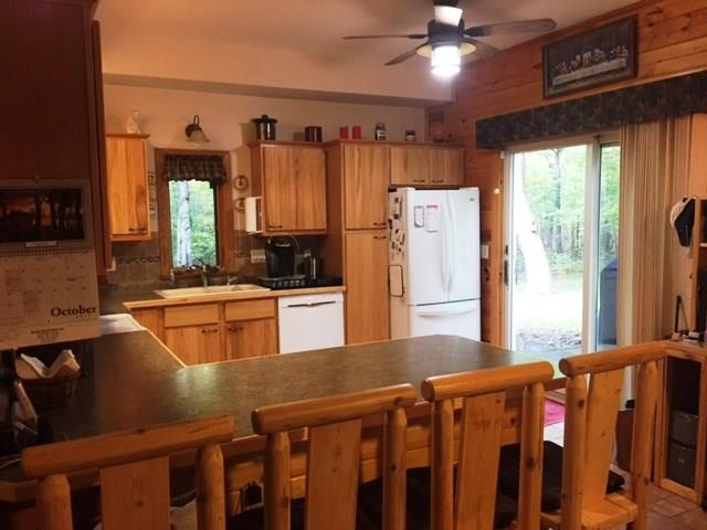 6460 Polansky Road, Siren, WI - USA (photo 4)