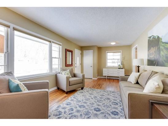 3313 W 88th Street, Bloomington, MN - USA (photo 4)