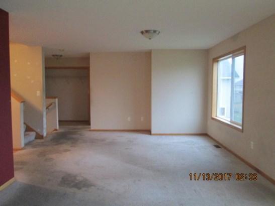13001 10th Avenue S, Zimmerman, MN - USA (photo 5)