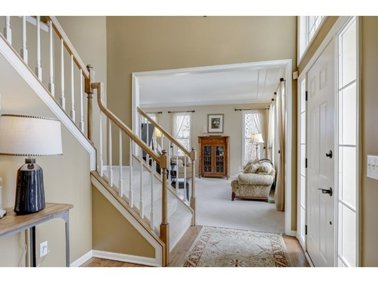 880 Norell Avenue N, Oak Park Heights, MN - USA (photo 2)