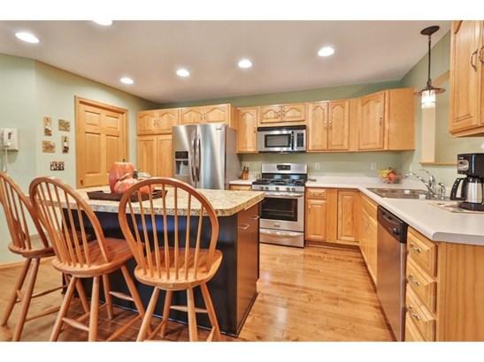 4055 Highland Avenue, White Bear Lake, MN - USA (photo 1)