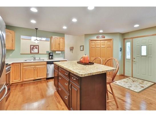 4055 Highland Avenue, White Bear Lake, MN - USA (photo 2)