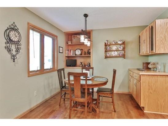 4055 Highland Avenue, White Bear Lake, MN - USA (photo 3)
